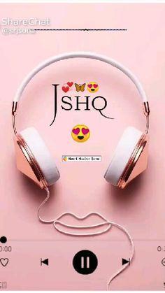 Best Romantic Song Lyrics, Best Friend Song Lyrics, Best Friend Songs, Romantic Songs Video, Cute Song Lyrics, Cute Songs, Romantic Love Images, Love Wallpapers Romantic, Beautiful Words Of Love