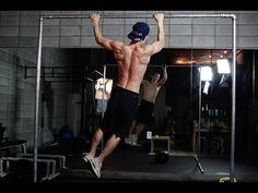 데스런 홈트레이닝 DeSLun workout - YouTube