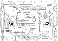 29203097558956563 together with Lego Army Coloring Pages as well 365917538465316002 in addition 144537469269199102 furthermore  on lego military jets