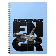 Shop Aerospace Engineering Notebook created by ScienceTees. Space Engineers, Aerospace Engineering, Custom Notebooks, Gender, Age, Group, Unisex, Dreams, Desserts
