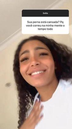 Aesthetic Videos, Savannah Chat, Best Friends, Idol, The Unit, Change, Wallpaper, Memes, Brazilian Girls