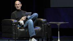 """""""Guerra Santa"""" contra Google y otros planes secretos de Steve Jobs – RT"""