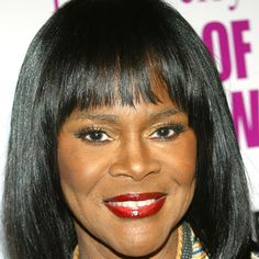 Cicely Tyson was born in New York City on December 19, 1924 (though some say 1933 and most say it's unsure). While building her acting caree...