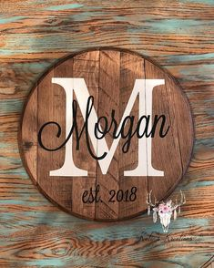 Barrel Projects, Cnc Projects, Vinyl Projects, Wine Barrel Rings, Barrel Table, Wood Burning Patterns, Personalized Wedding Gifts, Wooden Signs, Wooden Boards