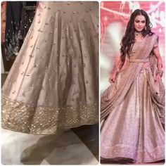 Pin on Bollywood Lehenga Choli Collections With Best Offer Price on women oracle bridal online boutique Indian Wedding Lehenga, Pakistani Wedding Outfits, Indian Bridal Outfits, Bridal Lehenga Choli, Indian Designer Outfits, Pakistani Dresses, Indian Dresses, Designer Dresses, Latest Wedding Dresses Indian