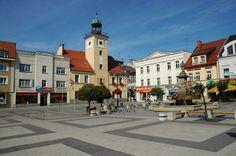 #Rybnik #Poland …