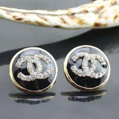 cheap earrings martofchina.com #Jewelry #earrings #wholesale #women #fashion #accessories $1.56