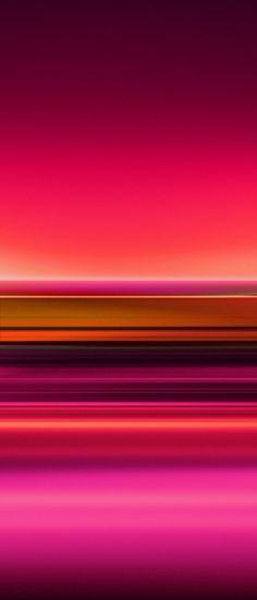 Sony Xperia 5 Stock Wallpaper 07 - [1096x2560]