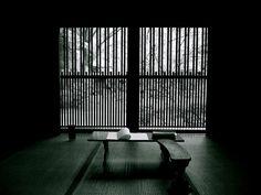 reference for Woodworking - blogut: Study by Yuki Yaginuma