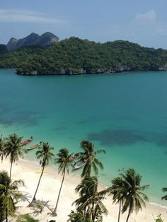 View-from-a-lookout-_Ang-Thong-Marine-Park_resize