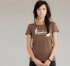 Hey, I found this really awesome Etsy listing at https://www.etsy.com/listing/184917061/bipetual-t-shirt-cat-shirt-dog-tshirt