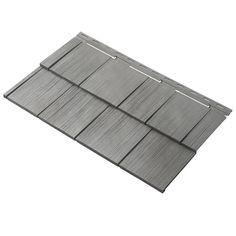 Best Ply Gem Cedar Dimensions Shingle 24 In Polypropylene 400 x 300