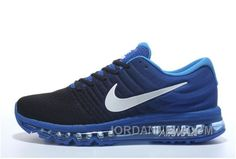 http://www.jordannew.com/nike-air-max-2016-weight-upcoming-2016-2017-free-shipping.html NIKE AIR MAX 2016 WEIGHT UPCOMING 2016 2017 FREE SHIPPING Only $88.00 , Free Shipping!