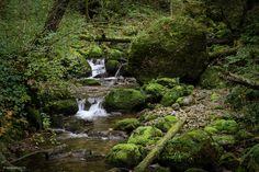 My Photos, Waterfall, Outdoor, Outdoors, Outdoor Living, Garden, Waterfalls