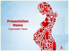 Check out our professionally designed #HIV Icon PPT #template. Download our #HIV…