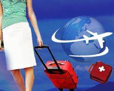 Best Tips For Medical Travel Insurance