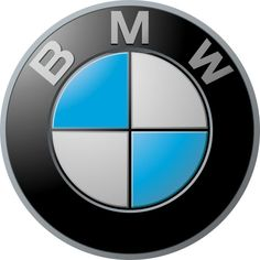 Used BMW for Sale and MORE!