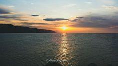 Pesaro. Italy.  Sunrise. Entra nel più grande e-commerce del mondo.  http://www.mytips4life.info/offer/2Ce_b5