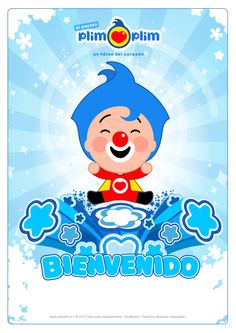 Birthday Parties, Happy Birthday, Ideas Para Fiestas, Time To Celebrate, Baby Shark, First Birthdays, Smurfs, Party, Poster