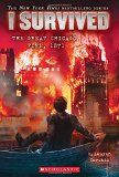 Newest Books, Movies & Music - Top Choices in the Gaston County Public Library for April 25, 2015.  In a national contest, readers voted and decided that the next I SURVIVED topic will be the Great Chicago Fire, 1871!