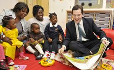 We still don't know if austerity works – somebody tell our bragging politicians