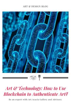 Description Fundamentals of Block Chain Technology . This is course is for intermediate students who are interested to learn about Block Chain technology and Crypto Currency.This Chapter deals with the Fundamentals of Bitcoin. Blockchain was invented by a Cryptocurrency News, Blockchain Cryptocurrency, Startup, Blockchain Technology, Art And Technology, Technology Innovations, Security Technology, Digital Technology, Supply Chain