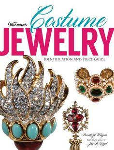Warman's Costume Jewelry: Identification and Price Guide by Pamela Y. Wiggins,http://www.amazon.com/dp/1440239444/ref=cm_sw_r_pi_dp_sFQztb0DG51N4S9Y