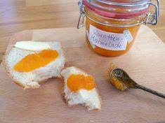 Karottenmarmelade - so einfach geht's | LECKER