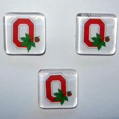 Ohio State Magnets