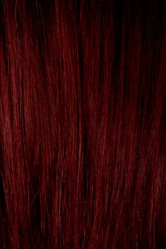 HCL™ Wine Red; Henna Color Lab- just  waiting for it to arrive in the mail!!