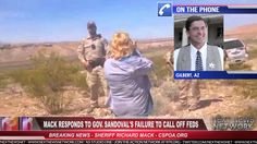 VIDEO: Constitutional Sheriff Mack Speaks on Bundy Ranch Standoff as Oath Keepers Puts Out a Call for All Able Bodied Oath Keepers to Assist. Homestead Survival (CTS) to see video & read article Political Psychology, Political Junkie, Raised Right, Wake Up Call, See Videos, Homestead Survival, Sheriff, Constitution, Federal