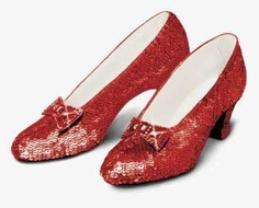 Wizard of Oz - Ruby Slippers ~ Fine-Art Print - Slippers Art Prints and Posters - Shoes Pictures Dorothy Shoes, Dorothy Gale, Most Expensive Shoes, Colleen Atwood, Ruby Red Slippers, Glass Slipper, Wizard Of Oz, Me Too Shoes, Kitten Heels