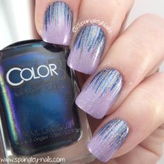 """Spangley Nails 