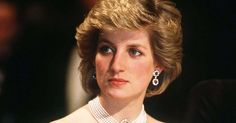 See Princess Diana's Most Iconic Beauty Looks: http://www.popsugar.com/beauty/Princess-Diana-Best-Hair-Beauty-Moments-32316522