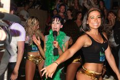 on tripadvisor maxim brisbane australia nightlife n swimwear model of the year love best gold coast bars and nightclubs best brisbane australia