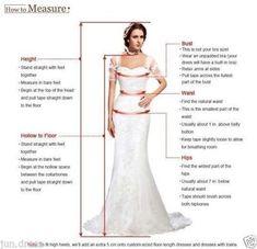 Prom Dresses Long Bridesmaid Dress Lace Evening Gowns Chiffon Open Back Evening Dresses Cap Sleeve Bridal Dresses, Wedding Gowns, Bridesmaid Dresses, Prom Dresses, Formal Dresses, Lace Wedding, Formal Prom, Formal Wedding, Dresses 2016