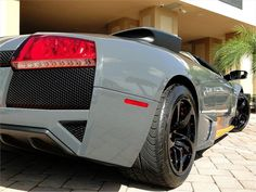 2010 Lamborghini Murcielago for sale on GoCars First Time Driver, Sale On, Car Insurance, Exotic Cars, Lamborghini, Luxury Cars, Super Cars, Florida, Bmw