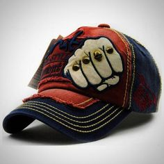 9eecf36cede FuzWeb XTHREE unisex fashion men s Baseball Cap women snapback hat Cotton  Casual caps Summer fall Hat for men cap wholesale