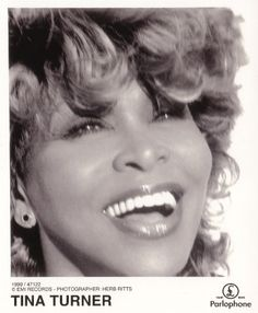 musique relaxation tina turner