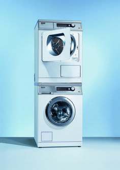 10 Best Miele Washer and Dryer images in 2013 | Control
