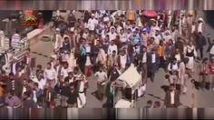 تحولات يمن : گسترش تظاهرات و مقاومت مردمى در يمن سيماى آزادى – 5 بهمن 1393  ===============  سيماى آزادى- مقاومت -ايران – مجاهدين –MoJahedin-iran-simay-azadi-resistance