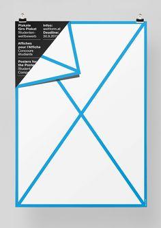 Felix Pfaeffli Graphic Design   Trendland: Fashion Blog & Trend Magazine