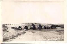 Akköprü