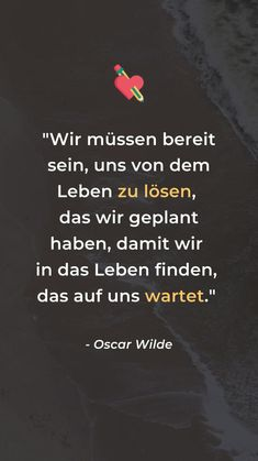Soul Quotes, Truth Quotes, Wise Quotes, Happy Quotes, Quotes To Live By, Inspirational Quotes, Freedom Quotes, Letting Go Quotes, German Quotes