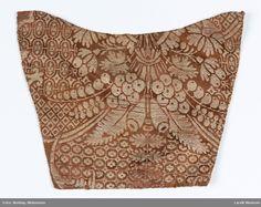 Smekke Museum, Tapestry, Home Decor, Hanging Tapestry, Tapestries, Decoration Home, Room Decor, Home Interior Design, Needlepoint