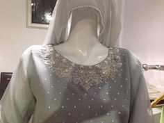"""""""Eid Ready to wear  To order drop a message or email at monaizaazam@gmail.com contact details: 923350218168  #angrakha #mehndi #couture #dance #wardrobe #lahore #canada #usa #london #karachi #events #weddingdress #wedding #shadi #bloggers #styleicon #style #qatar #emirates #pink #fuchsia #family #dinners #gold #lucknow #icon #mehndi #mayoon #party #weddingdress #style #shadiseason"""