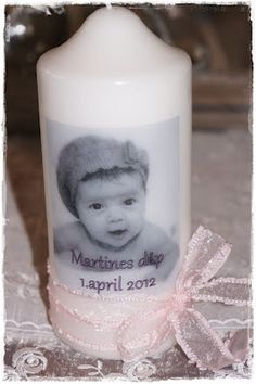 Pillar Candles, Drink Sleeves, Creative, Pictures, Candles