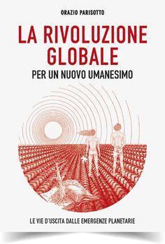 la rivoluzione globale  libro-attualità