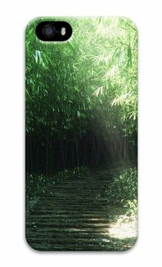 Green forest under the sun 3D Case good iphone 5S covers for Apple iPhone 5/5S Case for iphone 5S/iphone 5,http://www.amazon.com/dp/B00KF2621Y/ref=cm_sw_r_pi_dp_vKWGtb1E4JVBMSSV