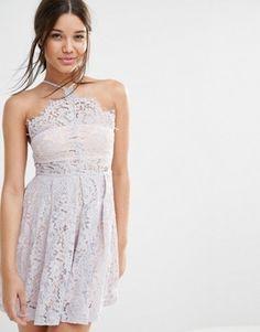 429ac84f23 18 Fascinating Plus Size Shift Dresses images